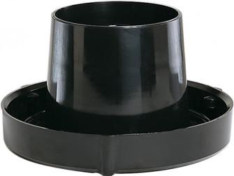 4'' TWIST LOCK HOLDER - CFL (81 SF77/949)