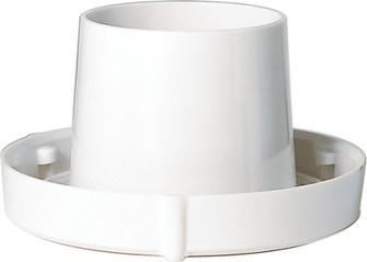 5.5'' TWIST LOCK HOLDER - CFL (81 SF77/999)