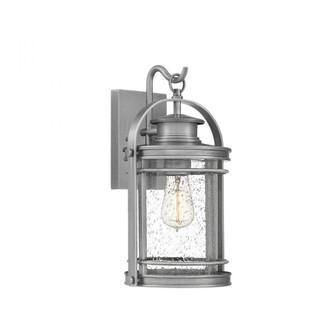 Booker Outdoor Lantern (26|BKR8408IA)