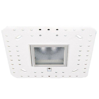 Aether - 2 inches  Square Adjustable Trimless (R2ASAL-F827-BN)