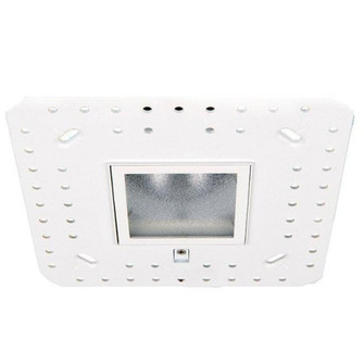 Aether - 2 inches  Square Adjustable Trimless (R2ASAL-N827-BN)