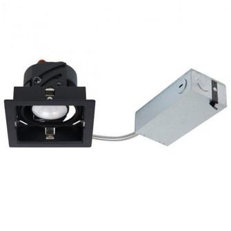 Ocularc 3.5 Remodel Housing with LED Light Engine (16|R3CSR-11-930)