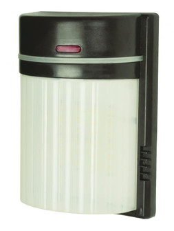 10'' Outdoor Led Security (1|BWSW1600L41RB)