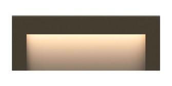 TAPER (87 1557BZ)