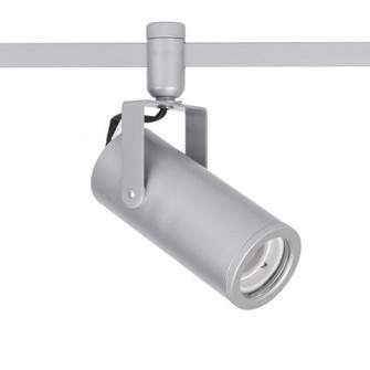 LED2020 Silo X20 Flexrail Head (16|HM1-2020-935-PT)