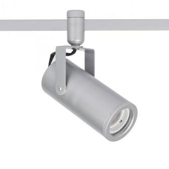 LED2020 Silo X20 Flexrail Head (16|HM1-2020-940-PT)