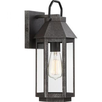 Campbell Outdoor Lantern (26 CPB8407SPB)