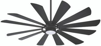 65IN LED CEILING FAN (39|F870L-TCL)