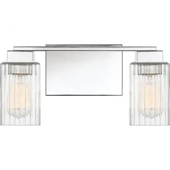 Danson Bath Light (26 DAN8615PK)