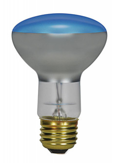 75R25 PLANT LITE REFLECTOR (27|S2851)