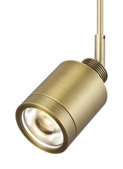 TELLIUM LED HEAD (7355 700MPTLML3R-LED930)