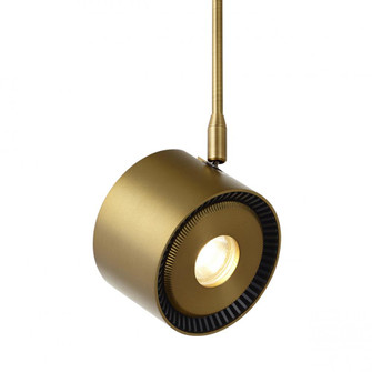 ISO HEAD (7355 700MPISO9302003R-LED)