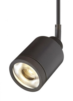 TELLIUM LED HEAD (7355 700MPTLML12Z-LED930)