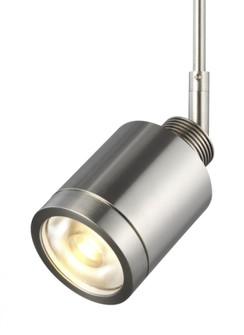 TELLIUM LED HEAD (7355 700MPTLML6S-LED930)