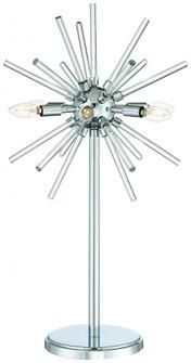 LED TABLE LAMP (77|P1797-077-L)