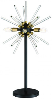 LED TABLE LAMP (77|P1797-416-L)