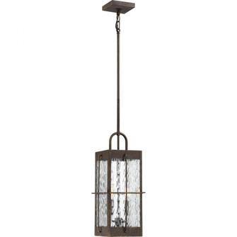 Ward Outdoor Lantern (26|WAR1908GZ)