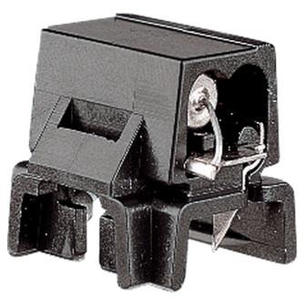 LX FUSED PLUG-12 (38|9488-12)