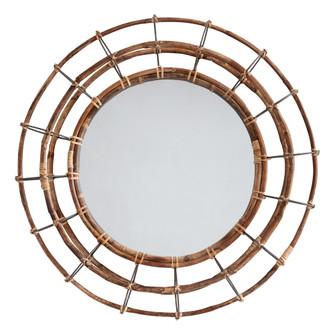 Decorative Mirror (42 735701MM)