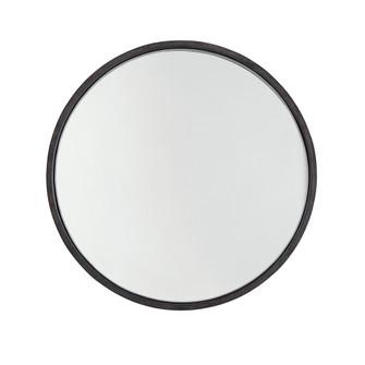 Wood Frame Mirror (42|735801MM)