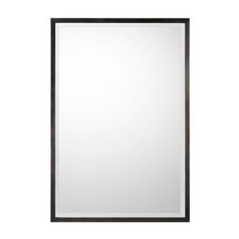 Metal Framed Mirror (42|736104MM)