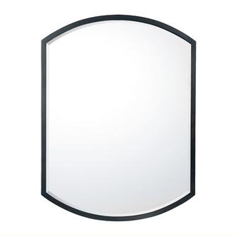 Metal Framed Mirror (42|736105MM)