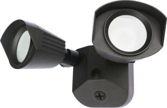 LED DUAL HEAD SECURITY LIGHT (81 65/212)