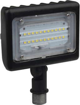 LED 15W SMALL FLOOD LIGHT (81 65/531)