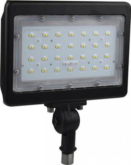 LED 50W LARGE FLOOD LIGHT (81 65/537)