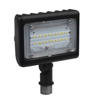 LED 15W SMALL FLOOD LIGHT (81 65/532)
