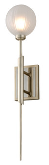 TEMPEST 1LT WALL SCONCE (86|263-11)