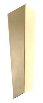 VEGA 1LT WALL SCONCE (86|265-11)