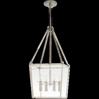 Cochere Medium Lantern (279|BBL 5105PN)