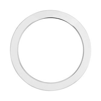 Magnetic Trim for Trago 9 item 203764A - Chrome Finish (164|203764)
