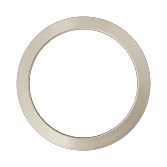 Magnetic Trim for Trago 9  item 203646A- Brushed Nickel Finish (164|203765)