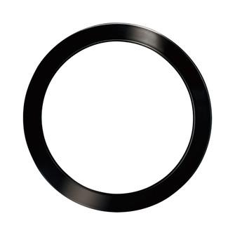 Magnetic Trim for Trago 9 item 203646A- Black Chrome (164|203766)