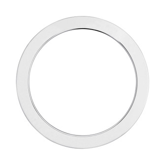 Magnetic Trim for Trago 12 item 203677A - Chrome Finish (164|203768)