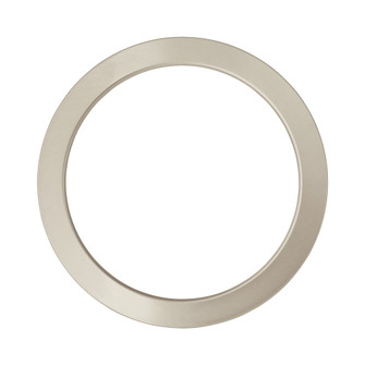 Magnetic Trim for Trago 12 item 203677A- Brushed Nickel Finish (164|203769)