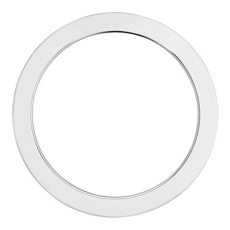 Magnetic Trim for Trago 5 item 203674A -Chrome Finish (164|203897)