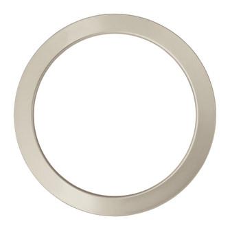 Magnetic Trim for Trago 5 item 203674A - Brushed Nickel Finish (164|203898)