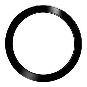 Magnetic Trim for Trago 5 item 203674A - Black Chrome (164|203899)