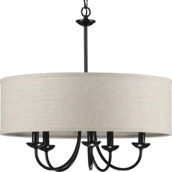 P400193-031 5-60W CAND PEND CHANDELIER (149 P400193-031)