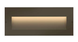 TAPER (87 1565BZ)