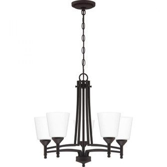 Billingsley Chandelier (BLG5022OZ)