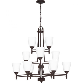 Billingsley Chandelier (BLG5032OZ)