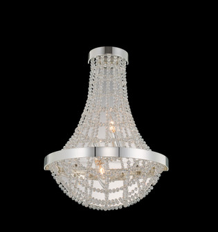 Felicity 13 Inch Wall Sconce (1252|036421-014-FR001)