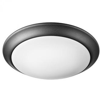 """LED WET CMNT 9.5"""" 30w -NR (83 905-10-69)"""