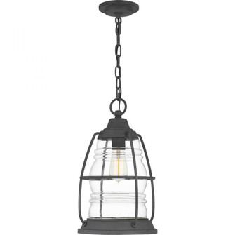 Admiral Outdoor Lantern (AMR1910MB)