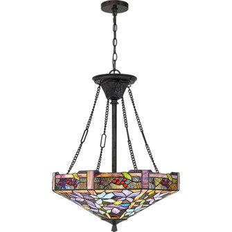 Adair Pendant (TF5197VA)