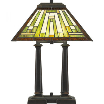 Decker Table Lamp (26|TF5208RS)